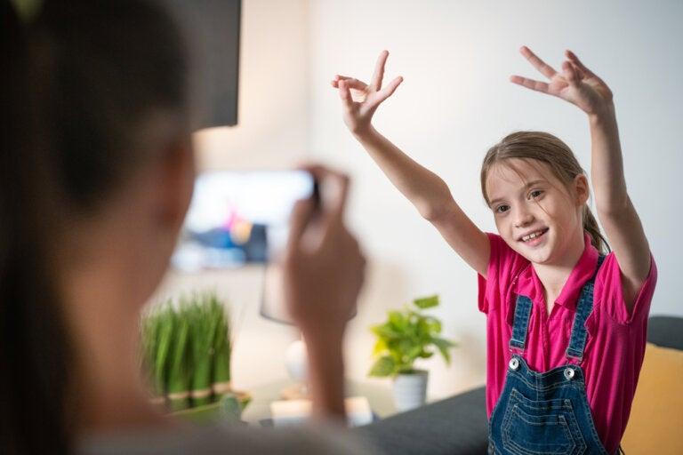 TikTok y adolescentes: guía para padres