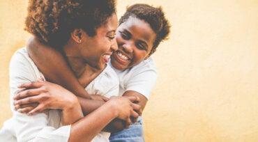 4 momentos divertidos de la maternidad