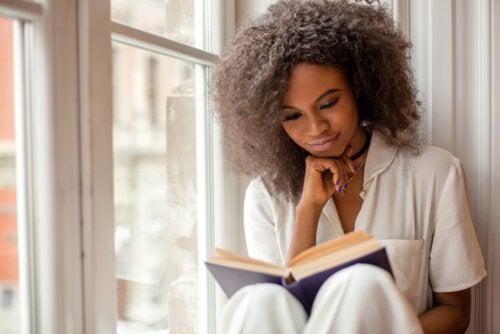 Por qué es importante la lectura