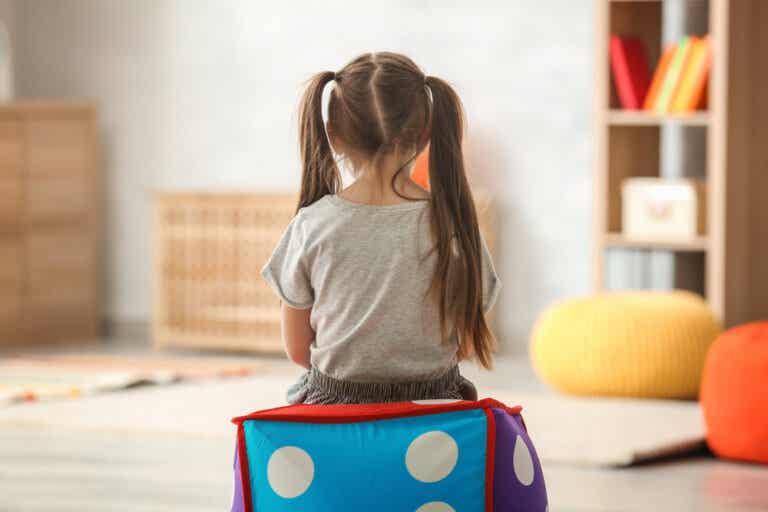 3 programas de intervención dirigidos a niños con autismo
