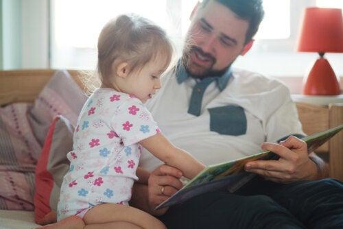 Diversidad y lectura: libros adaptados para niños con autismo