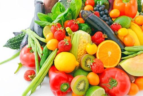 Fenilcetonuria y nutrición