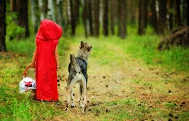 Descubre los cuentos más famosos de los hermanos Grimm