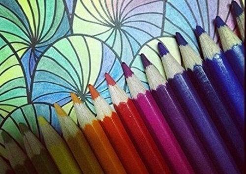 4 webs donde encontrar dibujos y láminas para pintar