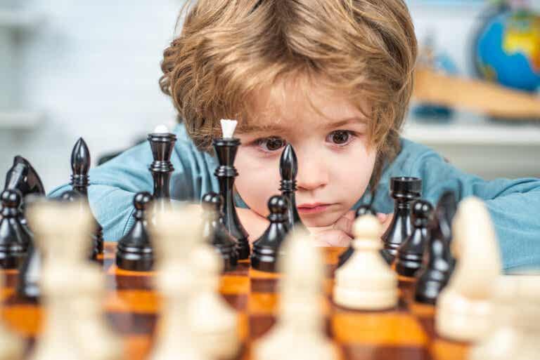 6 juegos para desarrollar el razonamiento deductivo