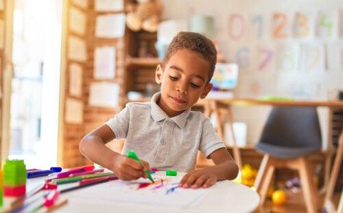 Semana Internacional de la Educación Artística