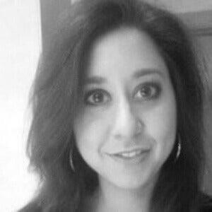 Thumb Author Sara Clemente Luna