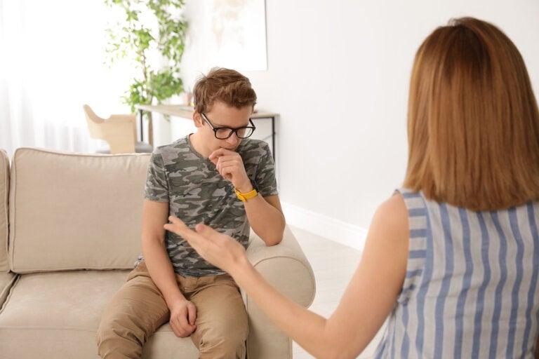 ¿Por qué has de enseñar a tu hijo a confiar en su criterio?