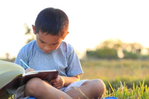 4 ideas para repasar los contenidos del curso en verano