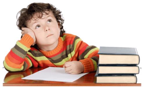Alumnos con necesidades de compensación educativa