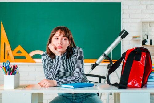 Cómo ayudar a los hijos a elegir estudios potenciando sus competencias