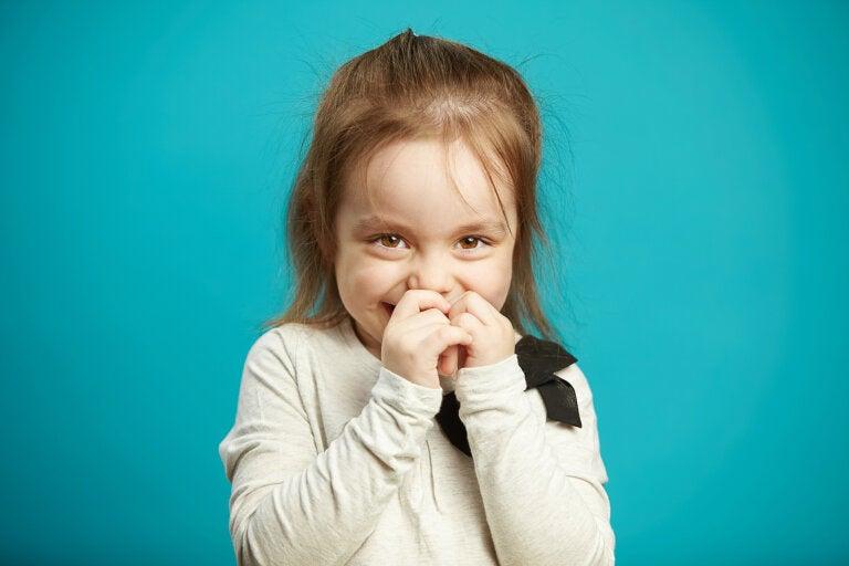 La vergüenza tóxica en los niños: ¿cómo la desarrollan?