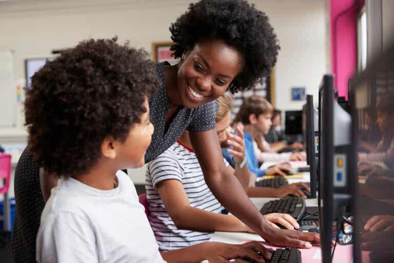 Qué es el constructivismo en educación