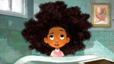 Hair Love: el entrañable corto ganador de un Óscar