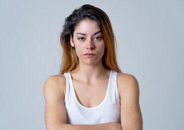 Padres maltratados por sus hijos: ¿cómo actuar?