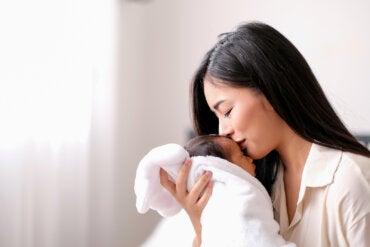 22 nombres gallegos para bebés y su significado