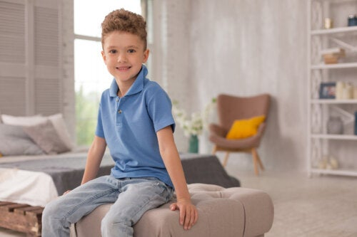 ¿Por qué mi hijo no me hace caso?