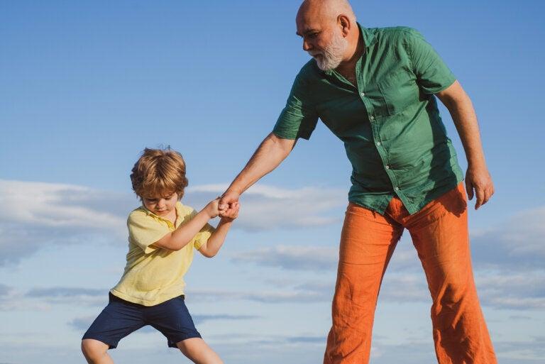 4 problemas de disciplina en niños y cómo solucionarlos