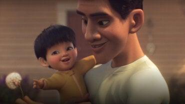 2 cortos de Disney y Pixar para comprender el autismo