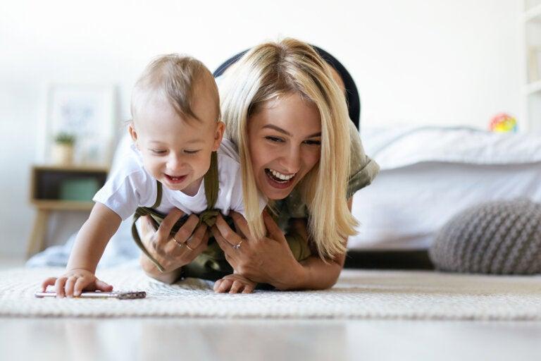 Tableros Montessori: ¿qué son?