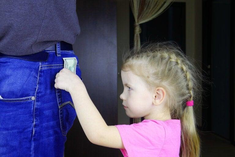 Trastorno de la conducta disocial: síntomas, causas y tratamiento