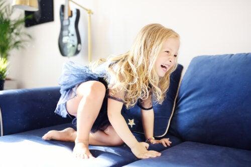 ¿Mi hijo tiene TDAH o altas capacidades?