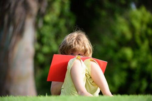 Beneficios de los pasatiempos infantiles para el desarrollo