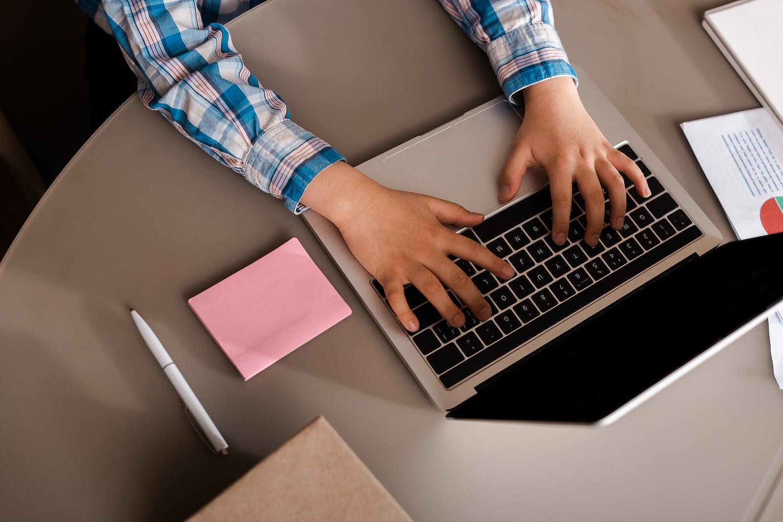 5 consejos para aprovechar las clases virtuales