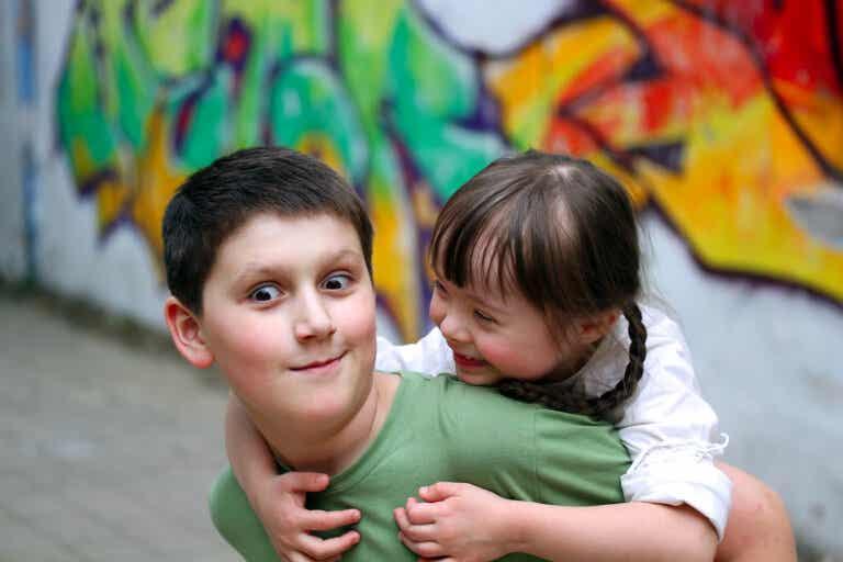 Día Mundial del Síndrome de Pitt-Hopkins