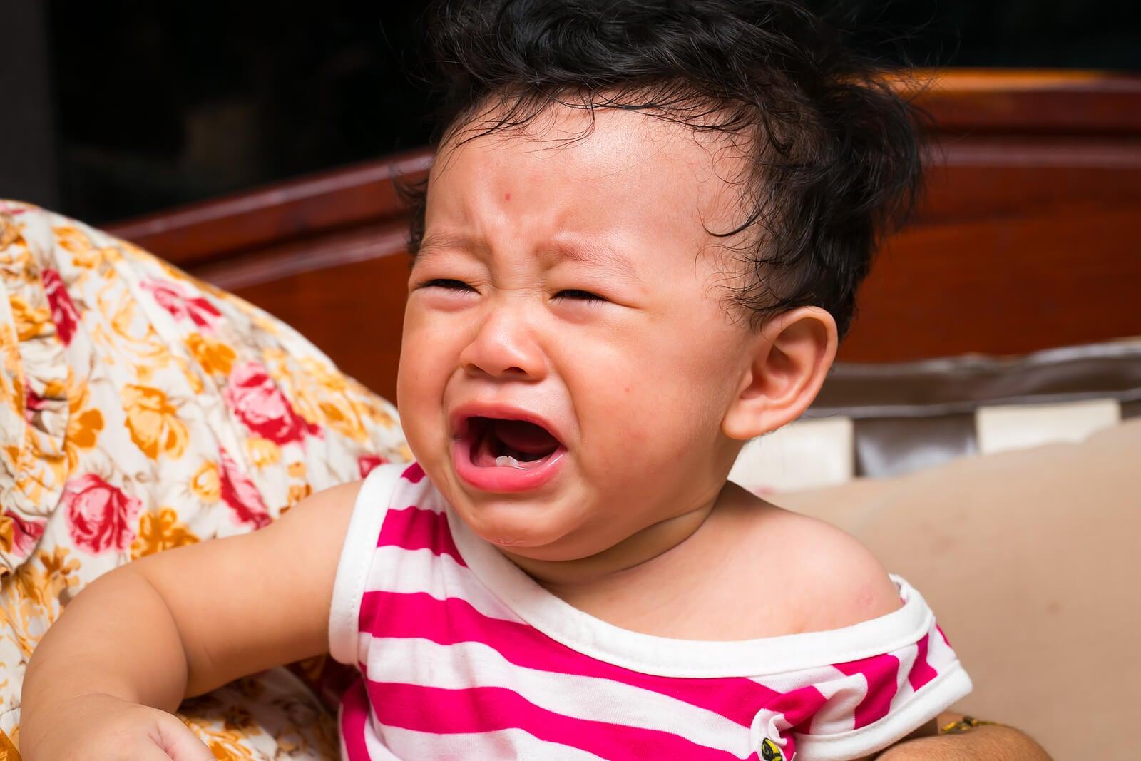 La salud dental de los niños: qué tener en cuenta