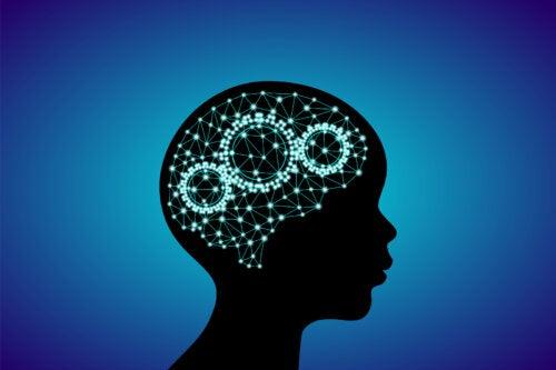 Cómo estimular el pensamiento científico en niños