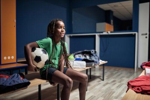 10 consejos para fortalecer el talento de los niños