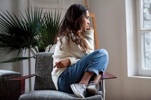 Cómo prevenir el miedo al fracaso en los jóvenes