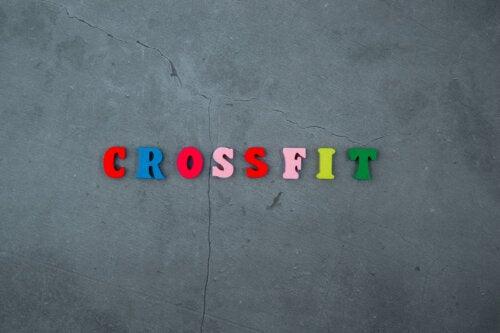 Crossfit para niños: beneficios, claves y precauciones