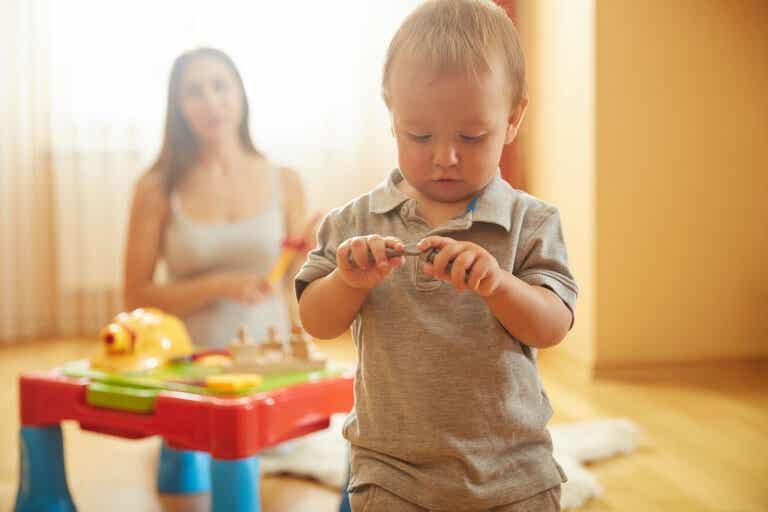 La rotación de juguetes, ¿en qué consiste?