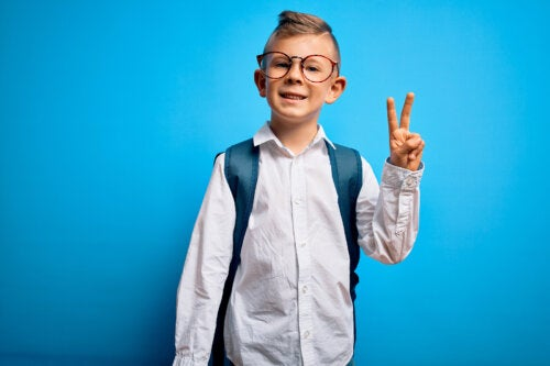 ¿Cómo saber si mi hijo tiene altas capacidades?