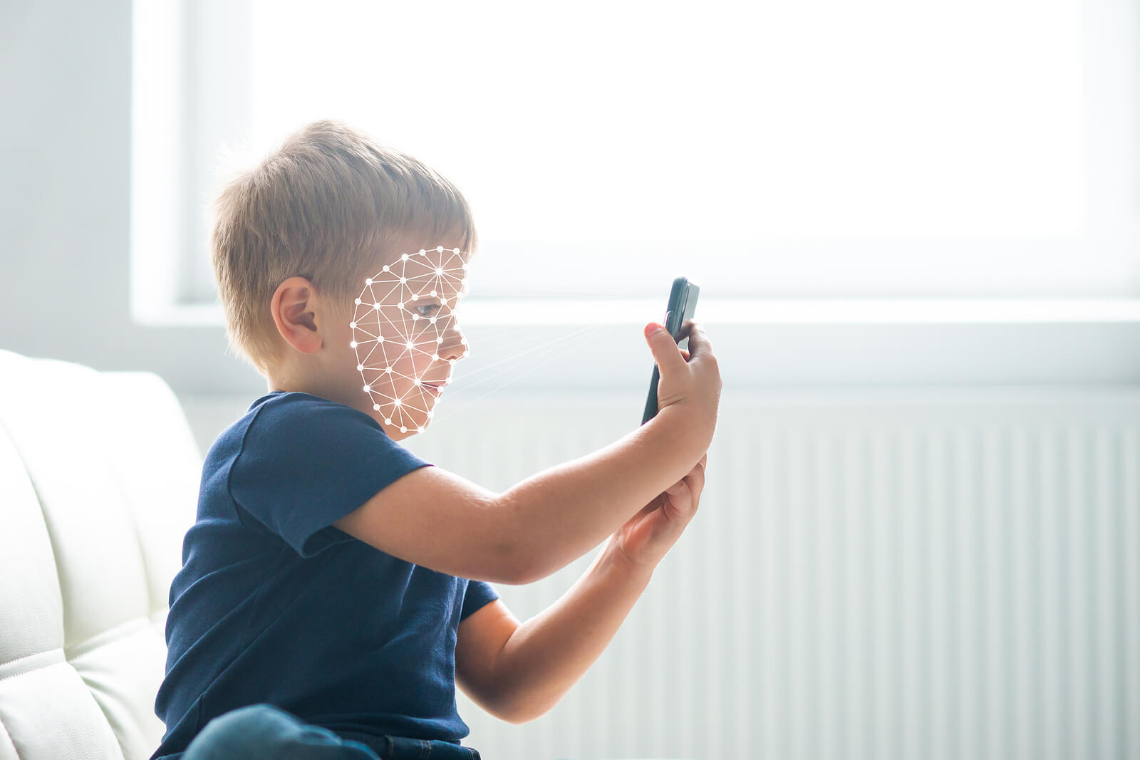 Nativos digitales: todo lo que debes saber de ellos