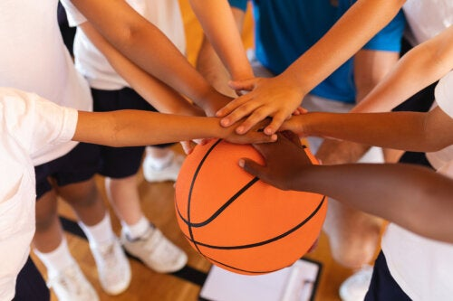 Deporte infantil y competición: ¿deberían competir los niños?
