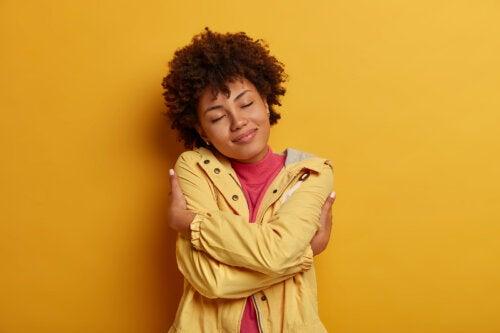La importancia de la asertividad en la adolescencia