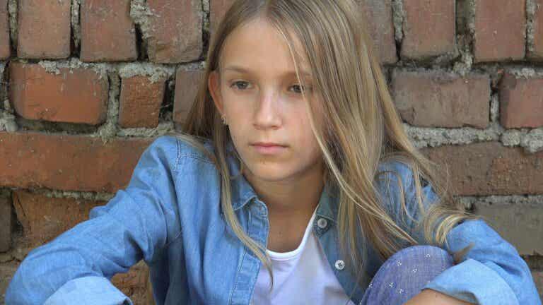 Deudas emocionales en los adolescentes: ¿cómo pueden afectarles?