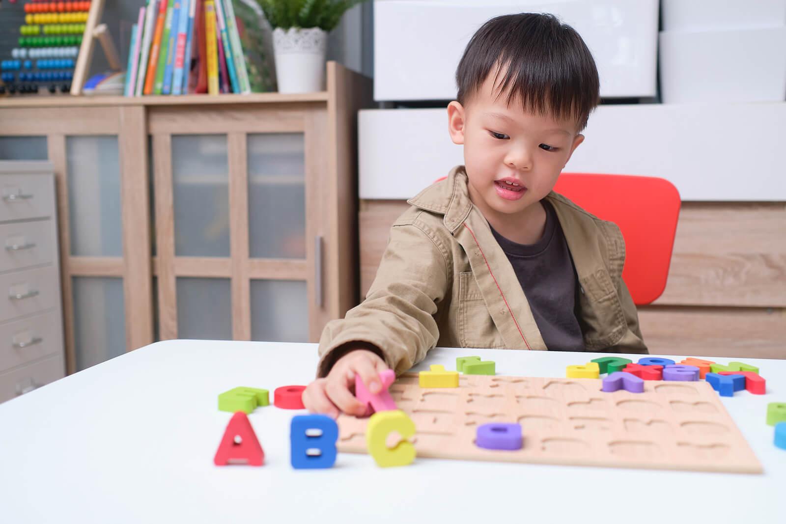 Motivar a los niños con altas capacidades es muy importante para su desarrollo integral.