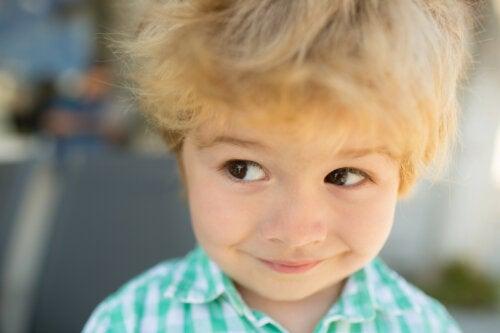 5 consejos para ayudar a niños vergonzosos