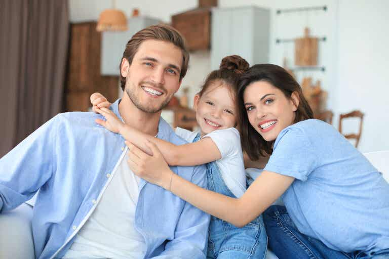 7 claves para fomentar la comunicación asertiva en familia