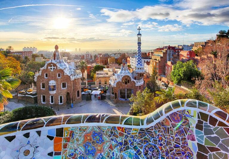 8 sitios de Barcelona ideales para ir con niños