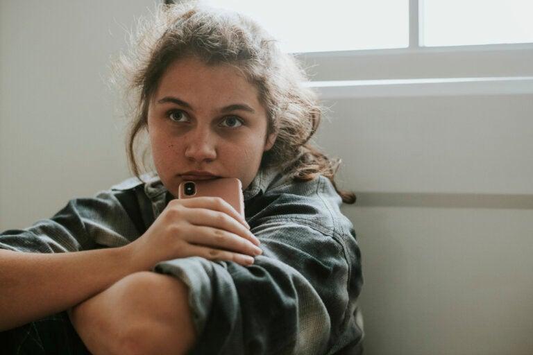 La importancia de la responsabilidad emocional en los adolescentes