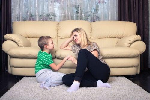 Escucha empática: ¿por qué es tan importante?
