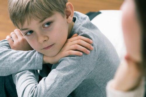 Recomendaciones y técnicas para que los niños sean resolutivos