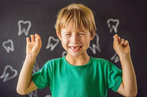 Ideas para sorprender a tus hijos con el Ratón Pérez