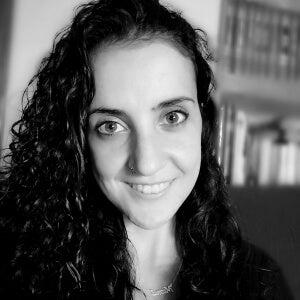 Angela Herrero Marin