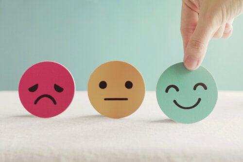 La importancia de las habilidades emocionales en la infancia